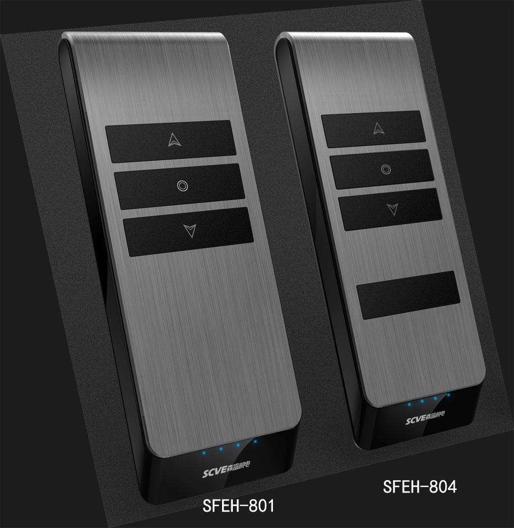SFEH8 Remote control