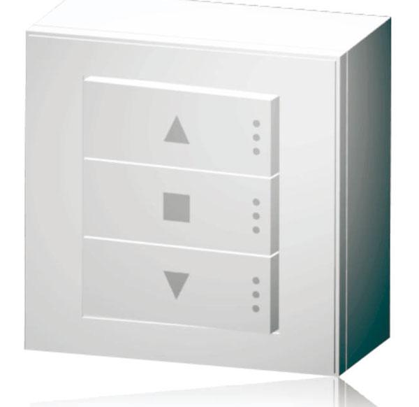 Controller SFB-01/02/03