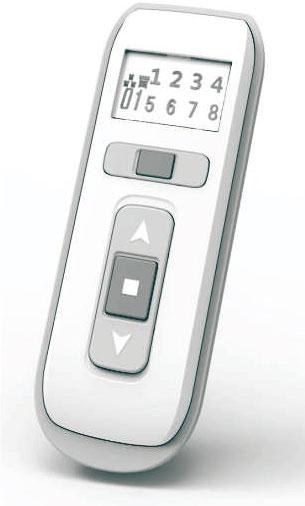 发射器SFEH209