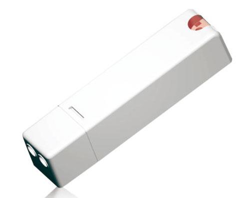 Receiver SFRV3545MINI
